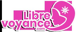 Librevoyance.com